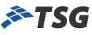 TSG - Technology Solutions Group