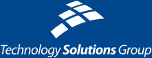 Technology Solutions Group